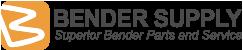 bendersupply.com Logo